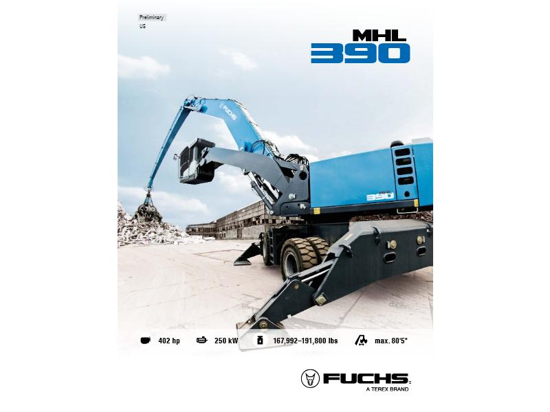 MHL390 F_US