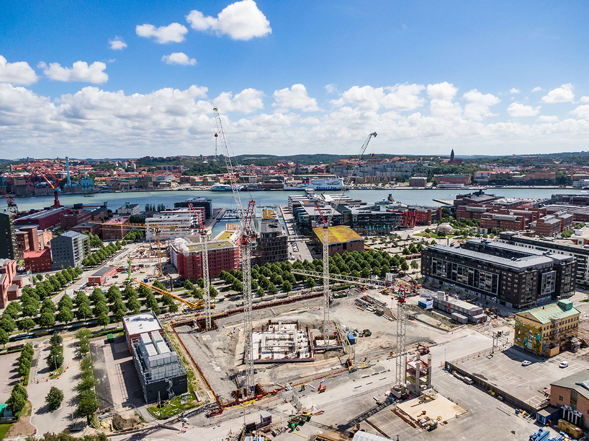 2019_Gothenburg_KArlatornet_DJI_0227_website