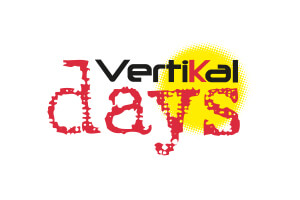 Vertikal Days logo