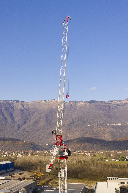 CTLH 192-12_min working radius