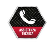 Terex Tech Support Icon