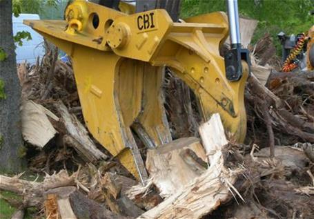 cbi-stump-shear