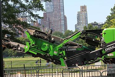 Cobra-260R-Central-Park