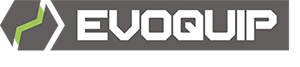 Evoquip_logo_website