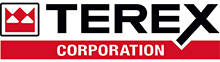 terex-corporation-logo