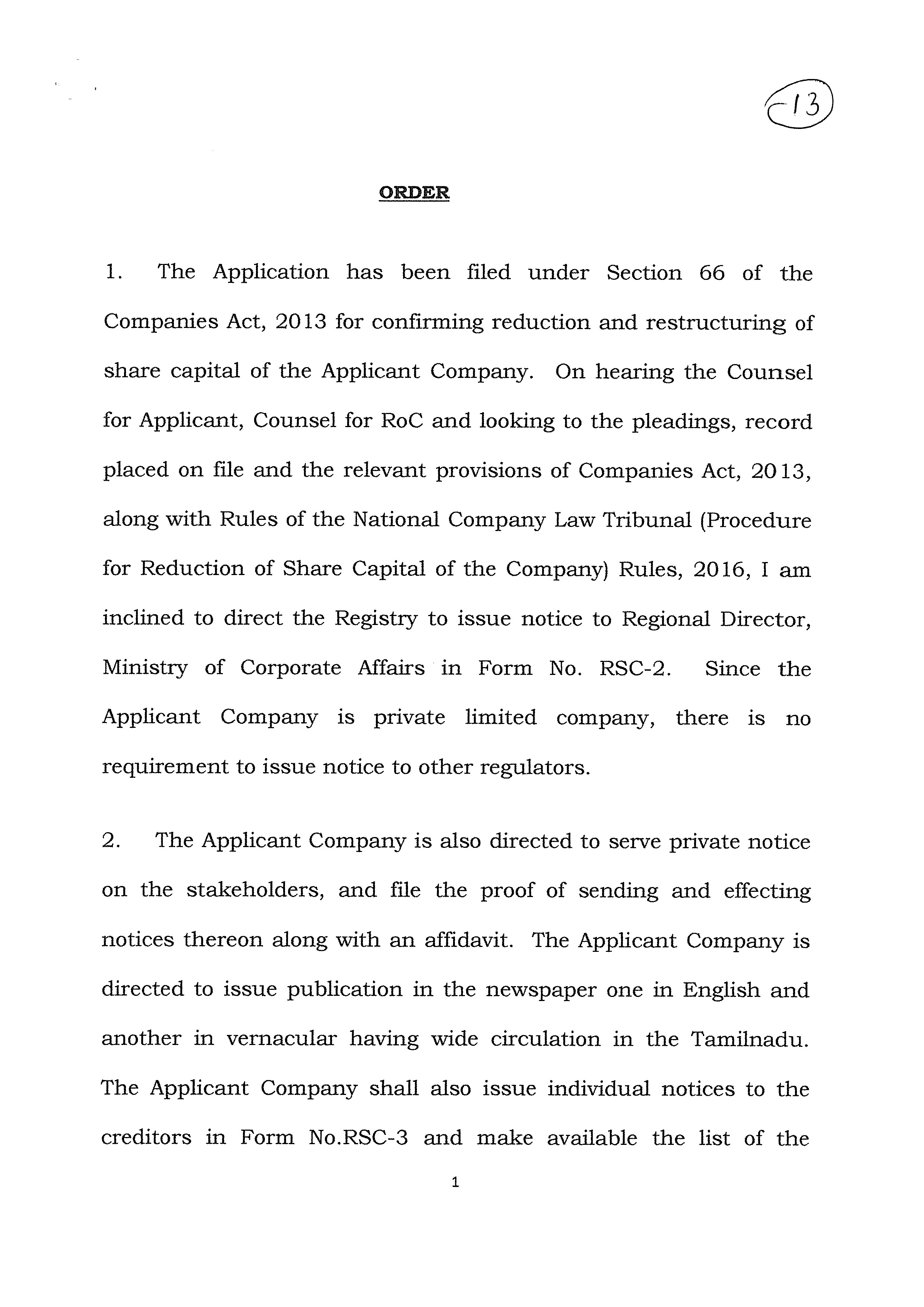 CP 1498 - NCLT Directions - 29012019 _Page_2