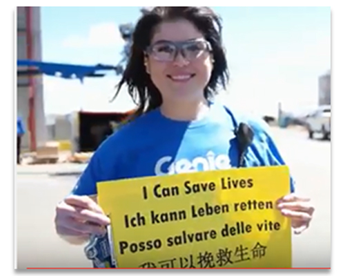 I-Can-Save-Lives-500x400