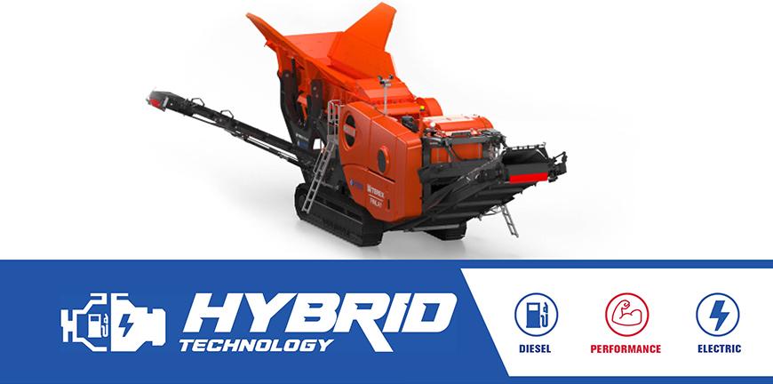 terex-finlay-mobiler-hybrid-backenbrecher