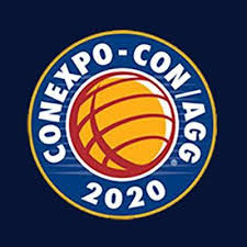 conexpo-2020