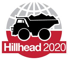 hillhead-2020