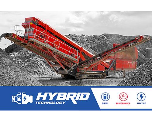 693 hybrid images