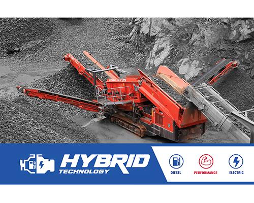 873 hybrid images