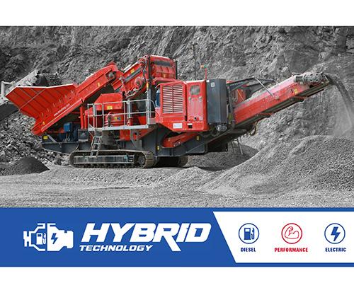 C-1540E hybrid images