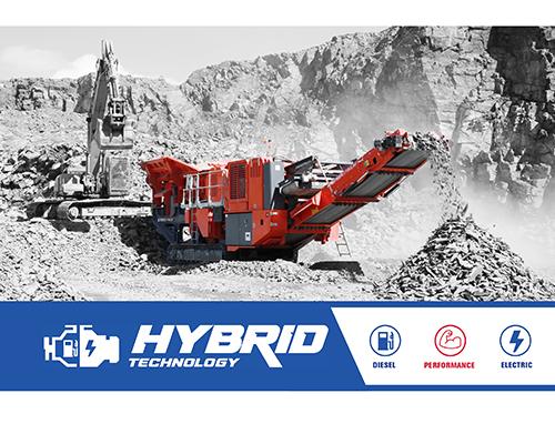 J-1175 hybrid images