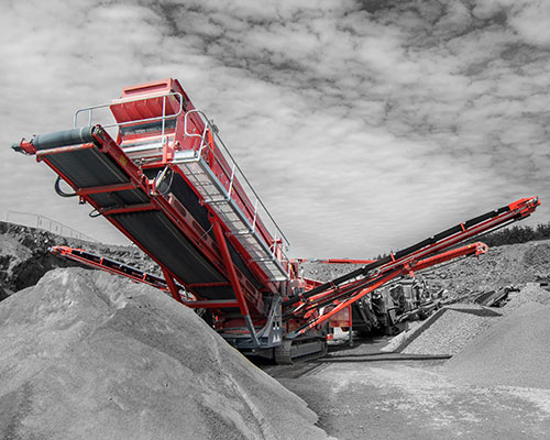 Terex-Finlay-694+-dualpower-Inclinded-Screen-(General-thumbnail)
