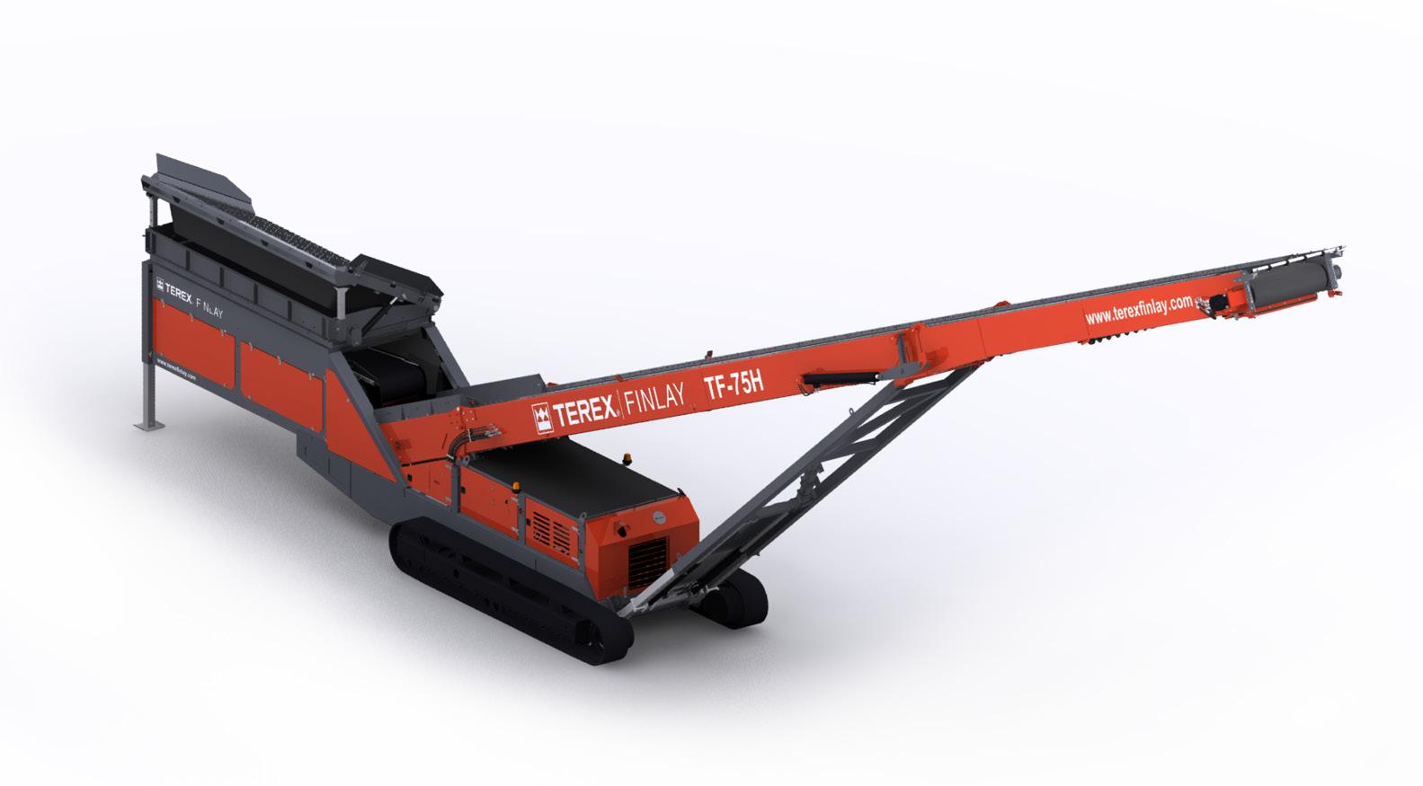 TF-75H