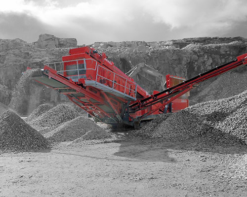 Terex-Finlay-684-2-deck-Inclined-Screen-(General-thumbnail)