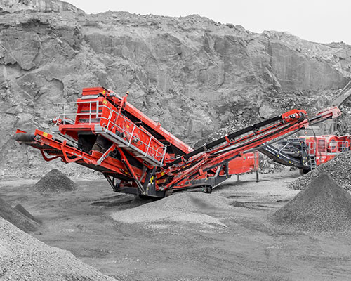 Terex-Finlay-684-3-deck-Inclined-Screen-(General-thumbnail)