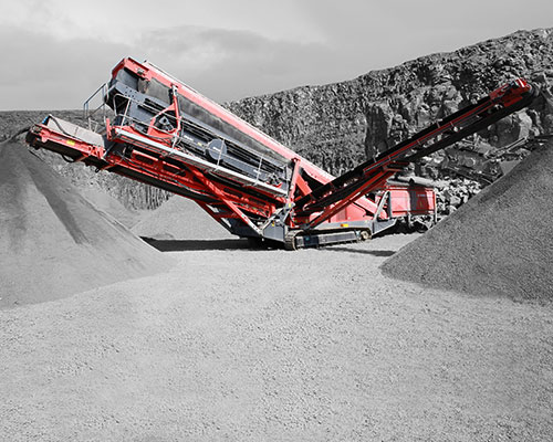 Terex-Finlay-693+-Spaleck-Inclined-Screen-(General-thumbnail)