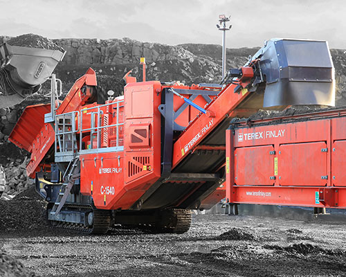 Terex-Finlay-C-1540-Cone-Crusher-(General-thumbnail)