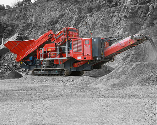 Terex-Finlay-C-1540dp-Cone-Crusher-(General-thumbnail)