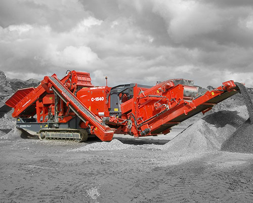 Terex-Finlay-C-1540RS-Cone-Crusher-(General-thumbnail)