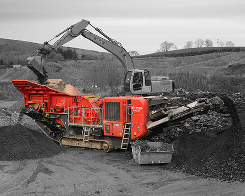 Terex-Finlay-I-120-Impact-Crusher-(General-thumbnail)