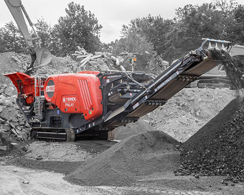 Terex-Finlay-J-1160-Jaw-Crusher--(General-thumbnail)