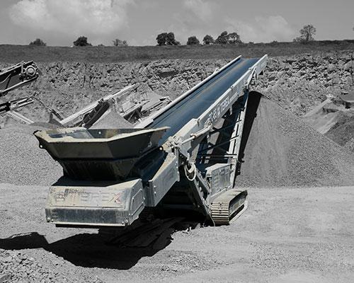 Terex-Finlay-TC65-Conveyor-(General-thumbnail)
