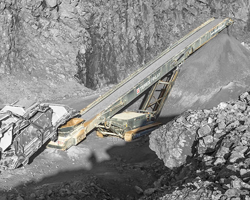Terex-Finlay-TC80-Conveyor-(General-thumbnail)
