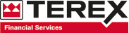 terex-financial-services