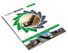 ecotec-overview-brochure
