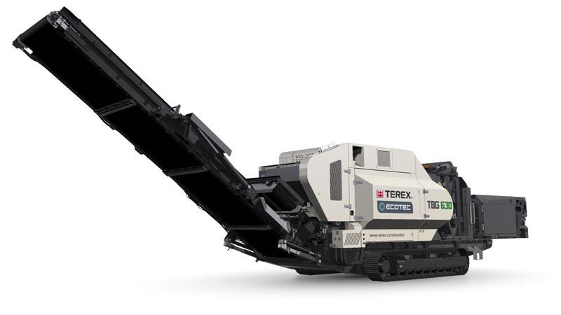 tbg-630