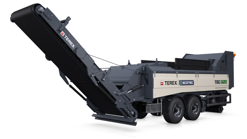tds-620