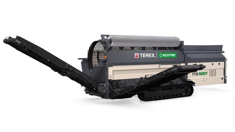 tts-620t