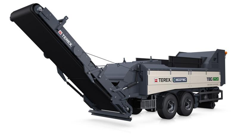 tbg-620
