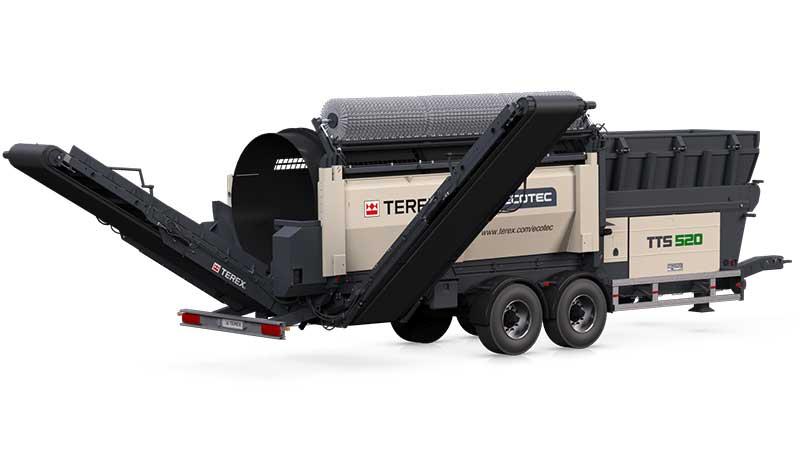 tts-520-new