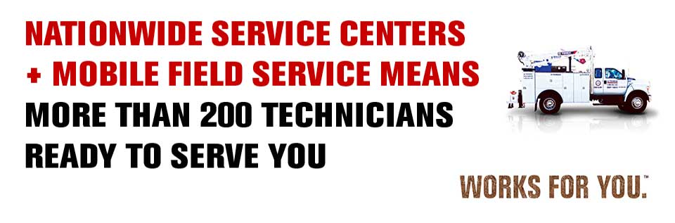 service-center-locations-hdr