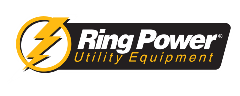 Ring Power Utility Equipment Logo_Primary