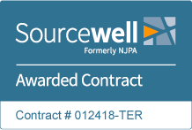 Sourcewell_Awarded_Contract_Steelblue_012418-TER