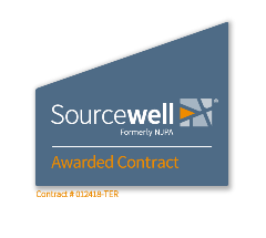 Sourcewell_Awarded_Contract_reg_on_SteelblueWcontractnumber.fw