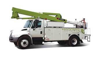 TL55-HyPower--LR1