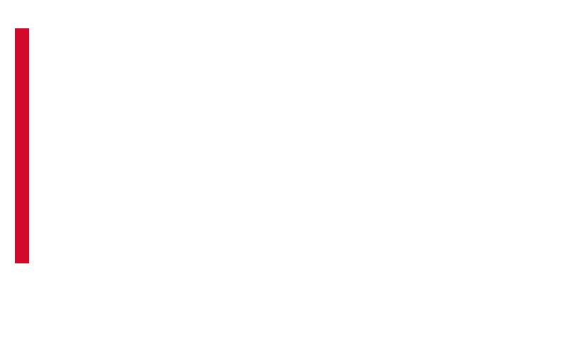 MPS-power-precision-performance