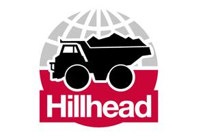 Logo for Hillhead 2020