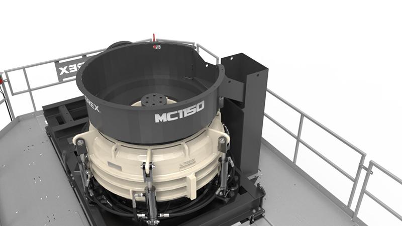 MC1150_render_1
