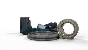 Bearings+canica-parts_thumbnail