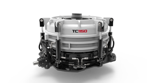 TC1150_thumbnail