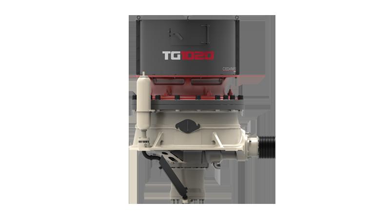 TG1020_side