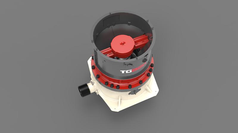 TG820_top