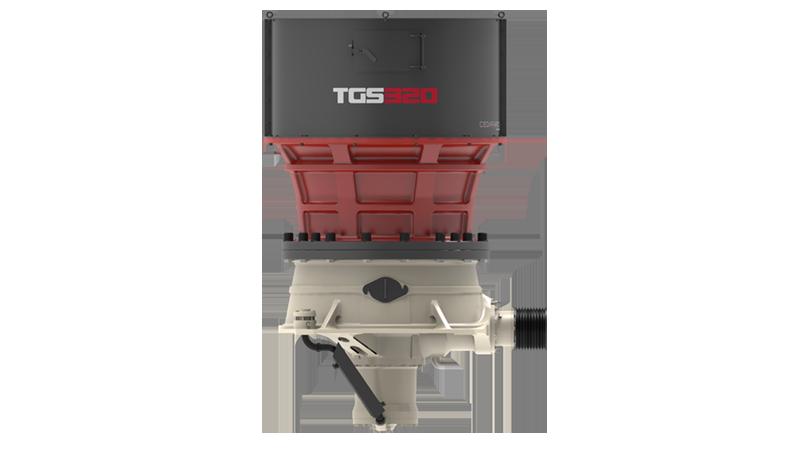 TGS320_side